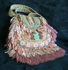Magnolia Pearl Bag - backpack handbags, fashionable handbags for women, backpack handbags
