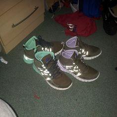 womens running shoes , #nikefree #run2