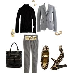 """""""idea 11/7/2012"""" by klmoore00 on Polyvore"""
