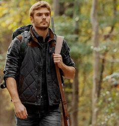 the 5th wave full movie online free download