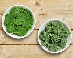 7 Nutrients (Besides Fiber and Protein!) That Can Help You Lose Weight | Women's Health Magazine