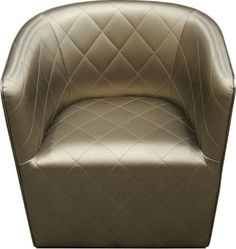 See the Yeti Barrel Chair. Luxury Home Furniture, Online Furniture, Furniture Ideas, Barrel Chair, Tub Chair, Contemporary Style, Accent Chairs, Modern Design, Upholstery