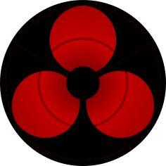 File:Mangekyou Sharingan Madara.svg - Wikimedia Commons Mangekyou Sharingan, Sharingan Kakashi, Naruto Uzumaki Shippuden, Sasunaru, Boruto, Anime Oc, Anime Eyes, Naruto Eyes, Wikimedia Commons