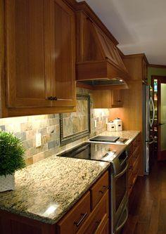 038 Jcarstenhomes2017small Granite Backsplash Kitchen New Design Decorative
