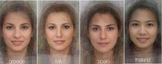 Average-Female-Face-7 amazing not so average to me