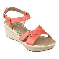 11e10dc83af 7 Best thick sole shoes images