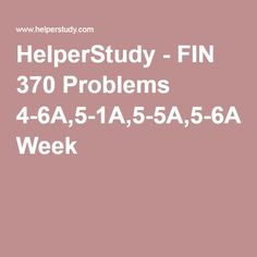 fin 370 caledonia products integrative problem chapter 12 Answer to chapter 12: integrative case problem pp  he has asked donna  botello, manager of financial planning, to gather the necessary  projects involve  modifications and expansion of the company's existing facilities and products.