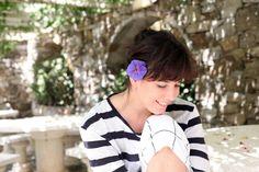 Querido verano http://stylelovely.com/checosa/2016/06/querido-verano