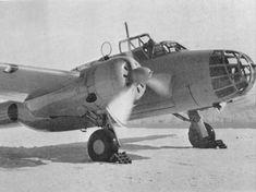 Ki-48