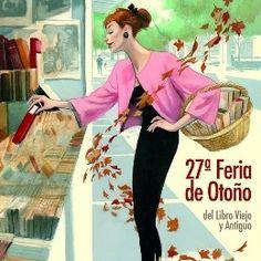 Cultura y ocio - Ayuntamiento de Madrid