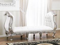Dettagli in #fogliaargento per creare un ambiente #moderno e #chic senza rinunciare all'#eleganza delle linee classiche. Cosa ne pensi della nostra proposta? Per info 0818133038 - 3389723869 (anche whatsapp). SPEDIZIONE GRATUITA in tutta Italia.  shop.simoneguarracino.it ❤️ #LUXURYHOME #luxuryhomes #luxurylife #design #furniture #moda #fashion #style #luxurylifestyle