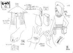 Art Naruto, Naruto Sketch, Naruto Drawings, Anime Naruto, Manga Anime, Character Model Sheet, Character Modeling, Character Drawing, Character Reference