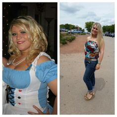 Weight loss or weight gain with zoloft photo 6
