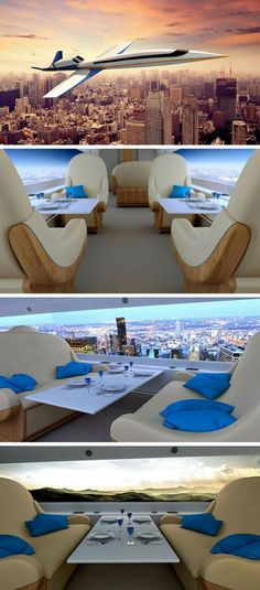 un vol magnifique avec votre jet privé https://hotellook.com/cities/paris?marker=126022.viedereve