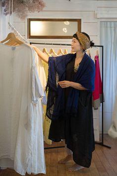 @ten – CALEND-OKINAWA(カレンド沖縄) Okinawa, Sari, My Style, Clothes, Fashion, Clothing, Saree, Outfits, Moda