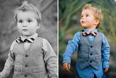 this kid is the cutest. via Jill Thomas