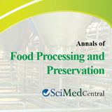 http://www.jscimedcentral.com/FoodProcessing/ Food Processing and Preservation is an open access, peer reviewed, multidisciplinary, academic Journal focusing upon the biological, and physical sciences engineering, are used to study the nature of foods, the causes of deterioration, the principles underlying food processing, increasing the shelf life of the food. #food processing, #food preservation