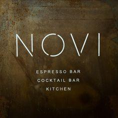 Novi, Cambridge – Sophie Kate: Lifestyle, Food and Exploring