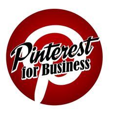 El gran potencial de Pinterest