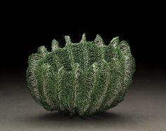 Japan: New Basketry