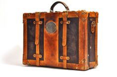 First & Company - Quang Le Collection: Camera Case - First And Company