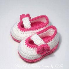 Guarda questo articolo nel mio negozio Etsy https://www.etsy.com/it/listing/272012046/scarpine-ballerine-babbucce-per-neonata