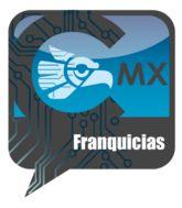logo franquicias CMX