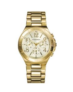 Reloj de mujer Viceroy