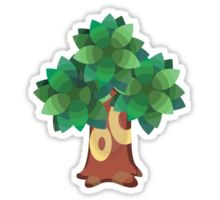 Animal Crossing: Stickers   Redbubble