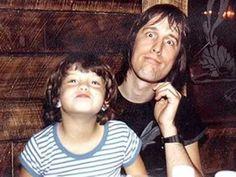 Todd Rundgren - Hello It's Me 1972