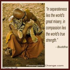 charter for compassion facebook - Google Search