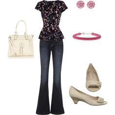 Untitled #31, created by stephy920 on Polyvore