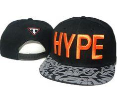 Team Life Snapback Hat 17