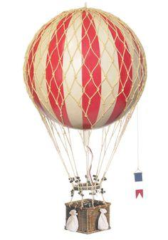 Balloon mobile | Nyheter | Artilleriet | Inredning Göteborg