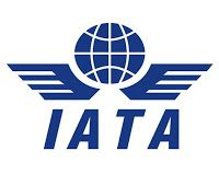 The International Air Transport Association (IATA) has called for aviation-specific financial relief measures from the government of Nigeria to address the severe Aviation World, Civil Aviation, Air France, Travel News, Air Travel, Group Travel, Cheap Travel, Pacific Airlines, United Airlines