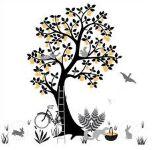 Caricias en cuentos: Ilustradores