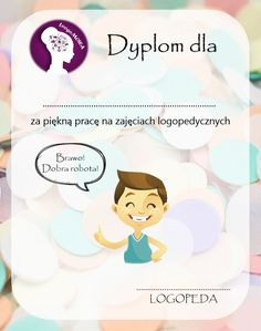 Grafiki edukacyjne – LoogoMOWA – Pracownia logopedyczna Teddy Bear, Speech Language Therapy, Poster, Teddy Bears