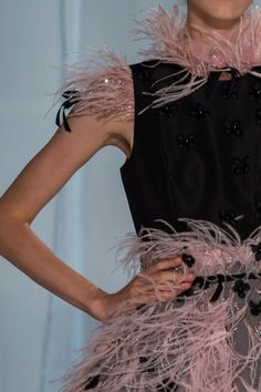 Reem Acra | New York Fashion Week | Spring 2017