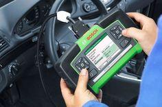 Как выбрать сканер для диагностики авто?