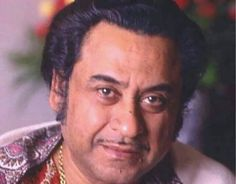 Kishore Kumar, Indian Music, The Voice, Photo Galleries, Bollywood, Memories, Memoirs, Souvenirs, Remember This