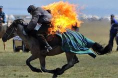 Kygyzstan Folklore Festival & National Horse Games  Suusamyr Valley  July 20th
