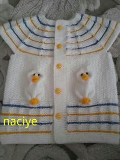 [] #<br/> # #Toddler #Girls,<br/> # #Knit #Dresses,<br/> # #Try,<br/> # #Ponchos,<br/> # #Projects<br/>