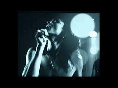 Nuket - Viimein On Yö (demo)