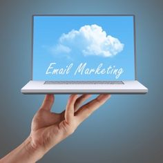 Check out our post: 3 Ways Express Email Marketing Can Make Your Business More Efficient