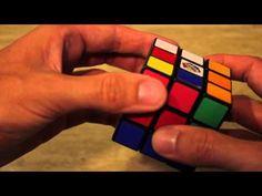Rubik's Cube, Twitch Tv, Magic Tricks, Tutorials, Learning, Youtube, Free, Studying, Teaching