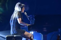 American Idol Season 13 Top 3 | Feelin'Free