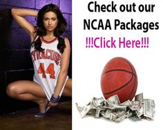 Sports Handicapper Look into the End of the NCAA Regular Season and NBA 03/07/14
