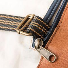 Williamsburg Messenger Sailors® | MercadoLimbo.com