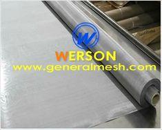 Generalmesh 인코넬망,100mesh,200mesh,300mesh URL:http://www.generalmesh.com    Email: sales@generalmesh.com Address: hengshui city ,hebei province,China Tel:86-318-7757320 Skype: jennis01 Wechat: 13722823064