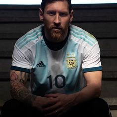 Be ready for the showdown copaamerica We are coming MESSI FOREVER messi ronaldo neymar lionel lionelmessi messiisthebest messiah ucl fcb argentina kingmessi messimagic hazard rma realmadrid barcaforca barcelona mbappe lfc liverpool Messi Logo, Lional Messi, Neymar, Messi Soccer, Manchester City, Manchester United, Messi Argentina, Football Players Images, America's Cup